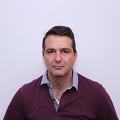 Dr. Michalis Michaelides